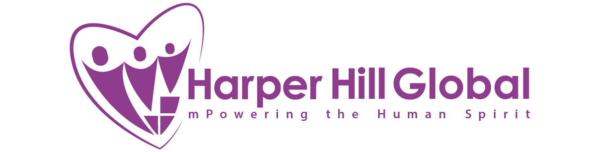 Harper Hill Global